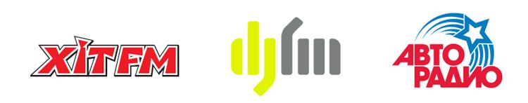 Сколько стоит заказать рекламу на радио украина какая реклама подходит яндекс.дире