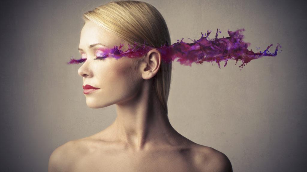 Portrait Photo Retouching and Makeup. Online, Automatic, DIY My photo effects photos com