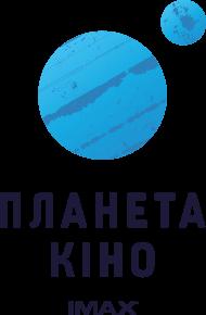 реклама в кинотеатрах Киева и Украины