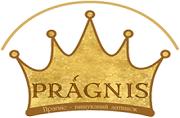 Свечной завод - Прагнис