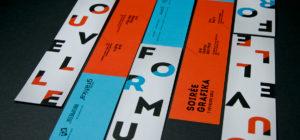 Типографика для дизайна