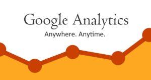 Google показал пользователям усовершенствованную версию инструмента Google Analytics