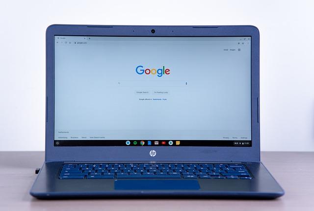 Гугл обновляет алгоритм ранжирования
