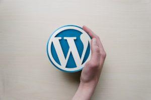 WordPress выпустил обновление с ошибками