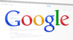 Сигналы про обновления алгоритма Гугл январь 2021