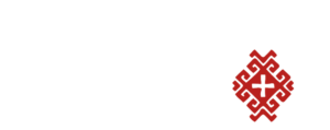 логотип Серпанок
