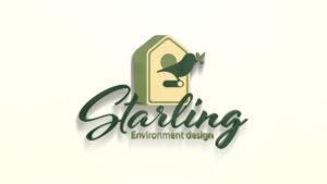Логотип разработка и создание фирменного стиля