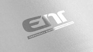 разработка логотипа компании ЕПГ