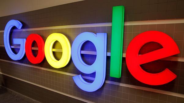 Экспертность сайта для google