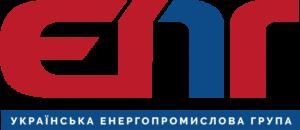 """Создание логотипа и фирменной айдентики для компании """"ЭНЕРГОПРОМЫШЛЕННАЯ ГРУППА"""""""