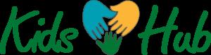 Создание логотипа для детской школы
